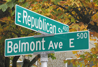 republican-belmont