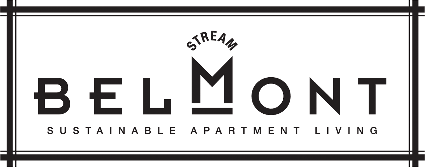 Home | Stream Belmont
